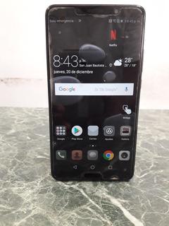 Celular Huawei Mate 10 Alp-l09 35593