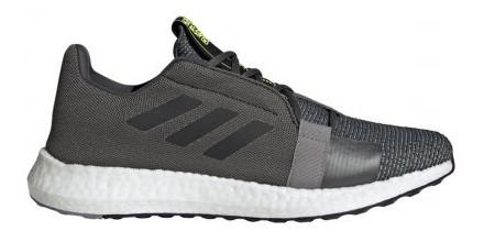 Zapatillas adidas Senseboost Go Newsport