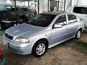 Chevrolet Astra Sedan Milenium