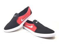 91ed19133e5 Nike Rio De Janeiro - Sapatilhas para Feminino no Mercado Livre Brasil