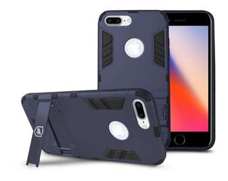 Capa Armor Para iPhone 7 Plus / 8 Plus - Gorila Shield