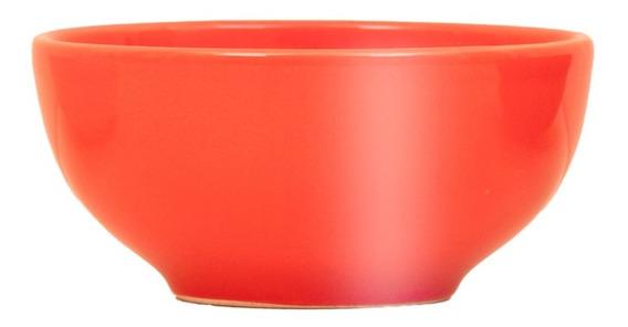 Bowl Mini Cerámica Ancers