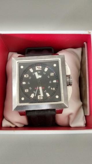 Relógio Carmim Masculino!!!
