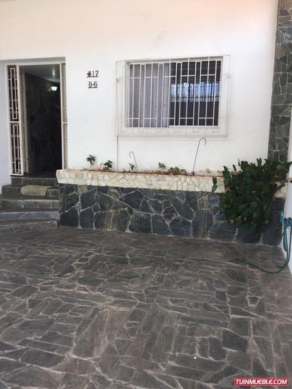 Casa En Los Mangos