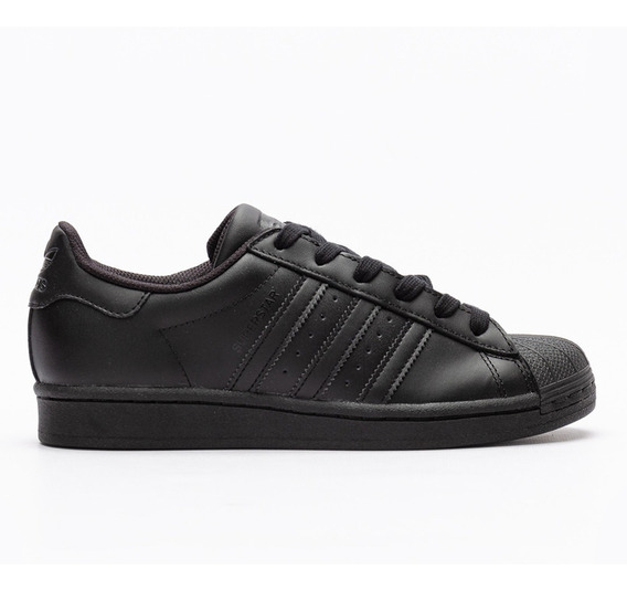 Zapatilla adidas Originals Superstar Eg4957 Hombre Eg4957-eg