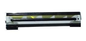 Cabeça De Impressão Para Impressora Bematech Mp 4200 Th -d1