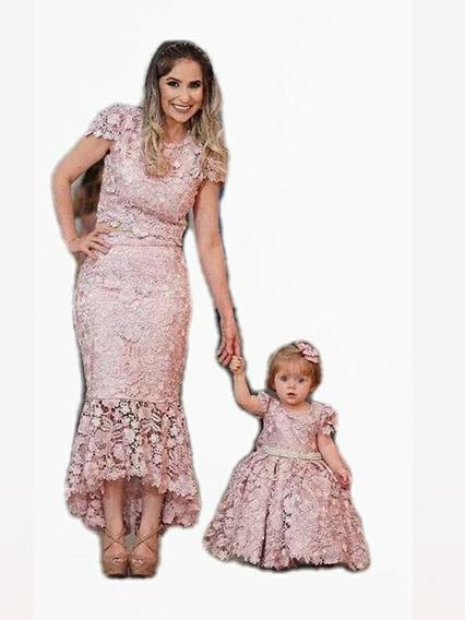 Vestidos Para Madre E Hija