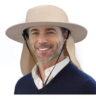 d285958598ae Sombreros Para El Sol Para Hombre en Mercado Libre Colombia