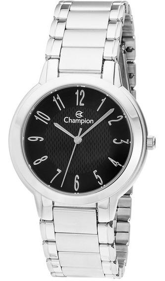 Relógio Champion Masculino Ch22386n