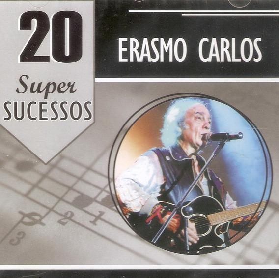 CONVIDA BAIXAR 2 CARLOS ERASMO