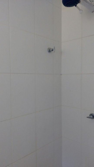 Apartamento-são Paulo-vila Nova Cachoeirinha | Ref.: 169-im175704 - 169-im175704
