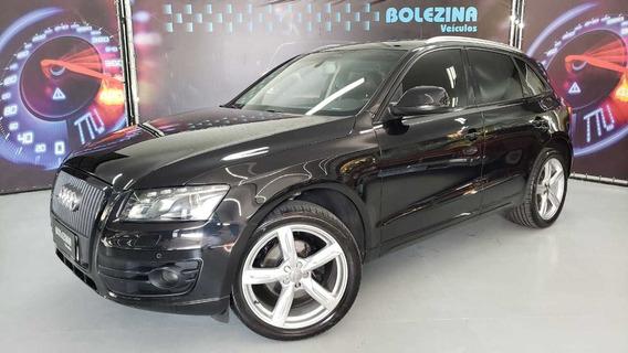 Audi - Q5 2.0 Ambiente Quattro 2012