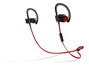 Fone De Ouvido Beats Powerbeats2 Wireless Powerbeats 2