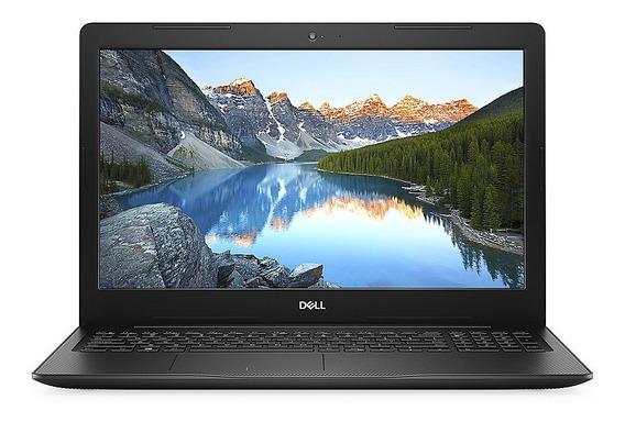 Laptop Dell Inspiron Windows 10 Ultra Delgada Tienda Física