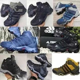 *~*zapatos adidas Terrex Ax2*~*