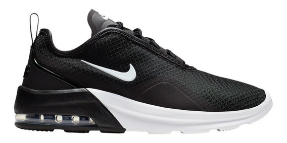 Zapatillas Nike Air Max Motion 2 G Original Hombre Training