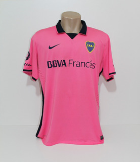 Camisa Original Boca Juniors 2013/2014 Away