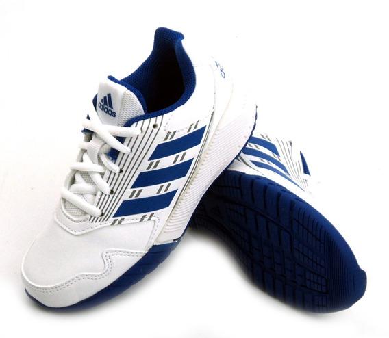 Zapatillas adidas Altarun K Ba9425 Tenis Niño Eezap