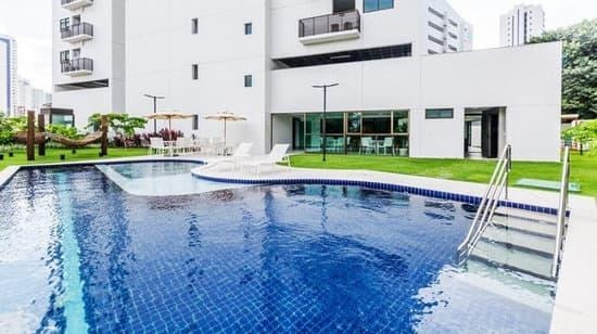 Apartamento Em Madalena, Recife/pe De 87m² 3 Quartos À Venda Por R$ 723.067,87 - Ap280721