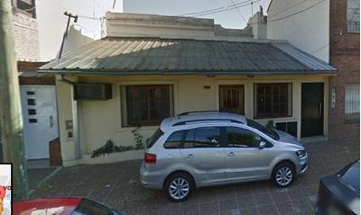 $7000 Calle Pilcomayo 27, Don Bosco, Ph En Alquiler.