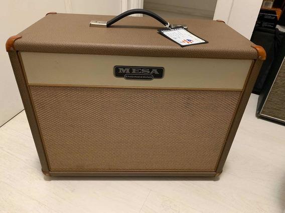 Caixa Mesa Boogie Lonestar 1 X12