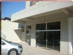 Loja Para Alugar, 114 M² Por R$ 2.850,00/mês - Condomínio Mirante Da Colina - Sorocaba/sp - Lo0005