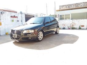 Volkswagen Gol 1.6 I Power 701 5 Puertas