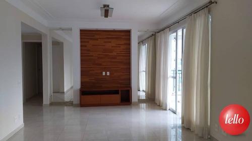 Apartamento - Ref: 225083