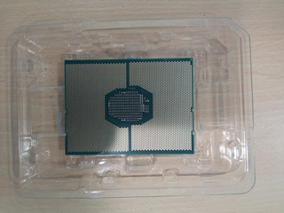 Intel® Xeon® Bronze 3106 Processor (11m Cache, 1.70 Ghz)