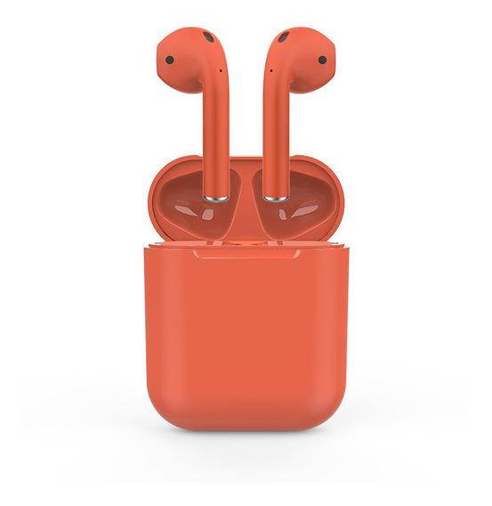 Bean Shahong M9 Bluetooth Fone De Ouvido Carregamento Automá