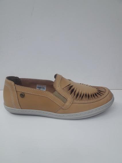Zapato Claris Shoes