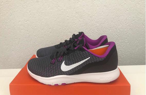 Tenis Nike Feminino W Flex Trainer 7 Original