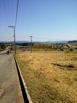 Terrenos Para Construção De Chácaras No Interior De Sp La