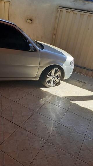 Volkswagen Gol 1.0 Power Flex