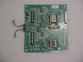 Placa Inversores Tv Philips 42pfl 3507d/kls-e420drphf02a