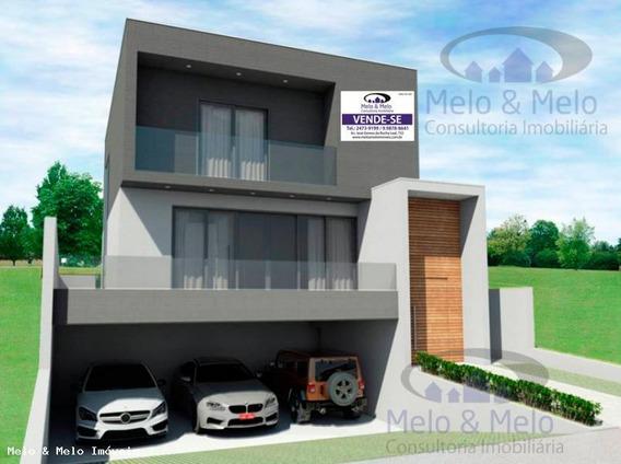 Casa Em Condomínio Para Venda Em Bragança Paulista, Condominio Portal Bragança, 3 Dormitórios, 3 Suítes, 5 Banheiros, 1 Vaga - 1269_2-828538