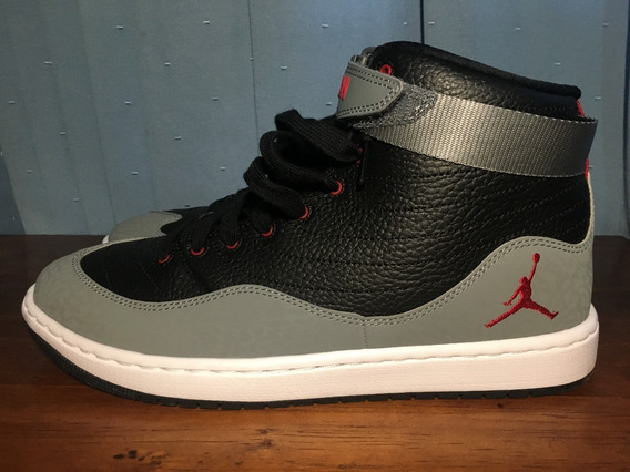 Tenis Nike Jordan Air Originales Totalmente Nuevos