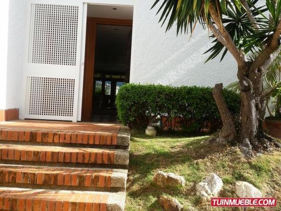 Casas En Venta Kl Mls #19-14279