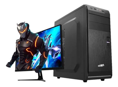 Pc Gamer Amd Ryzen 3 Monitor 19 Rx Vega 8 1tb 8gb Ddr4 P1