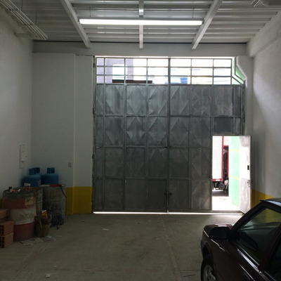 Vendo Bodega Prado Veraniego M2 660