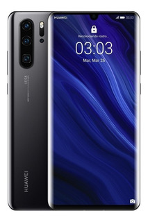 Huawei P30 Pro -geotronix Tienda Fisica