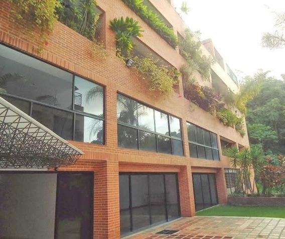 Apartamento En Venta El Peñon 21-3381 Rah La Boyera