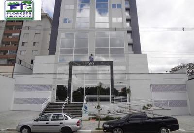 00986 - Sala Comercial Terrea, Imirim - São Paulo/sp - 986