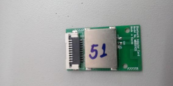 Placa Bluetooth Som Lg Cm9740