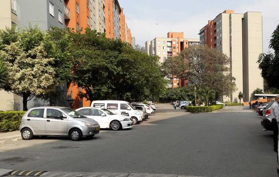 Venta Apartamento 3 Alcobas Biblioteca Los Colores Medellín