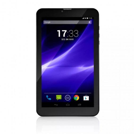 Tablet Multilaser M9 Nb247 9
