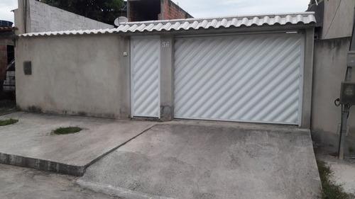Imagem 1 de 14 de El16 Excelente Casa Em Monjolos !!! Aproveite !!!