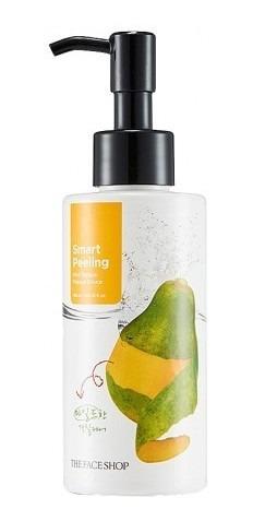 [the Face Shop] Smart Peeling Mild Papaya - 150ml