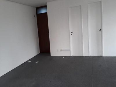Conjunto Em Vila Mariana, São Paulo/sp De 50m² Para Locação R$ 2.000,00/mes - Cj207494