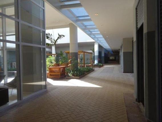 Sala Comercial Para Locação Em Osasco, Vila Yara, 1 Banheiro, 1 Vaga - 6436_2-499133